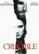As Bruxas de Salém (The Crucible)