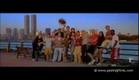 Theatrical Trailer (New York) John Abraham Katrina Kaif