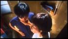 VIVA EROTICA (1996) Trailer