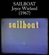 Sailboat - Poster / Capa / Cartaz - Oficial 1