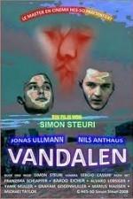Vândalos - Poster / Capa / Cartaz - Oficial 1