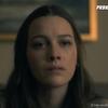 """Atriz de """"A Maldição da Residência Hill"""" é confirmada como a protagonista da 2ª temporada de """"You"""""""