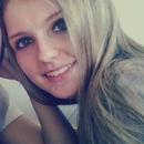 Bruna Rabello