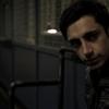 The Night Of: A melhor estreia do ano da HBO