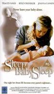 A Vítima Suspeita (Sleep, Baby, Sleep)