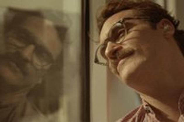 """Frágeis e melindrados: o retrato da fofura 2.0 do filme """"Ela"""""""