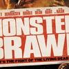 GARGALHANDO POR DENTRO: Trailers Bizarros | Monster Brawl