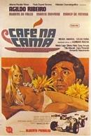 Café na Cama (Café na Cama)