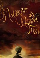 League of Legends: A Maldição da Múmia Triste (League of Legends: The Curse of the Sad Mummy)