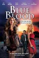 Pecado Mortal (Blue Blood)