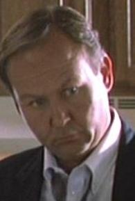 Jeff Olson (I)