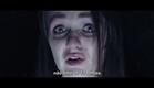 Selfie Para O Inferno - Trailer 2 Legendado