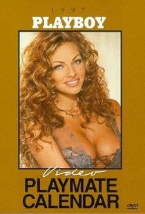Playboy - Playmates 1997 - Poster / Capa / Cartaz - Oficial 1
