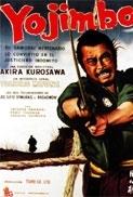 Yojimbo, o Guarda-Costas - Poster / Capa / Cartaz - Oficial 13