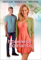 Hopeless Romantic (Hopeless Romantic)