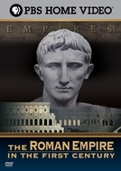 The Roman Empire in the First Century (The Roman Empire in the First Century)
