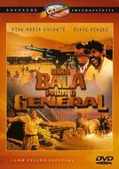 Uma Bala Para o General (El Chuncho, Quien Sabe?)