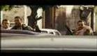 West Beirut - Car Scene