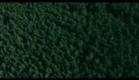 Territories (2010) Trailer