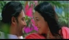 Maula Mere Maula(ANWAR) HD [VERY HIGH QUALITY VIDEO SONG]