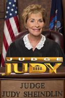 Judge Judy (Judge Judy)