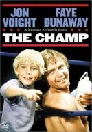 O Campeão (The Champ)