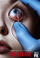 The Strain (1ª Temporada) (The Strain (Season 1))
