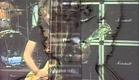Ozzy - 'Crazy Train'