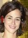 Mariana Lima (I)