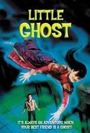 Fantasma de Estimação (Little Ghost)