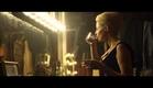 Monica Z - officiell trailer