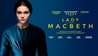 Lady Macbeth - Trailer legendado [HD]