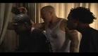 Dead Heist Trailer