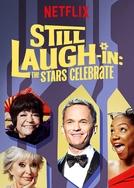 Still Laugh-In: The Stars Celebrate (Still Laugh-In: The Stars Celebrate)