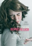 Depois de Lúcia