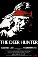 O Franco Atirador (The Deer Hunter)
