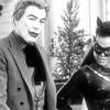 Conheça Algumas Musas de Batman (1966)