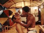 Amor de Palhaço - Poster / Capa / Cartaz - Oficial 1