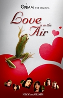 Grimm: Love Is in the Air (Grimm: Love Is in the Air)