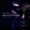 Uma Noite de Crime (The Purge) - Crítica