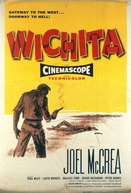 Choque de Ódios (Wichita)