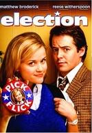 Eleição (Election)