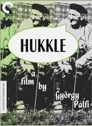 Hukkle (Hukkle)