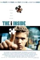 O Terceiro Olho (The I Inside)