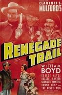 A Sombra do Passado (Renegade Trail)
