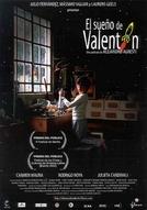 Valentin (Valentin)