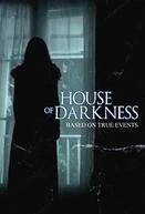 Casa das Trevas (House of Darkness)