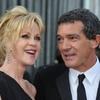 Antonio Banderas e Melanie Griffith juntos em novo filme 'Autómata'