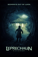 O Retorno do Duende (Leprechaun Returns)
