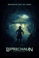 Leprechaun Returns (Leprechaun Returns)